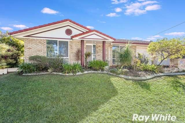 3 Brolga Avenue, Kallangur QLD 4503