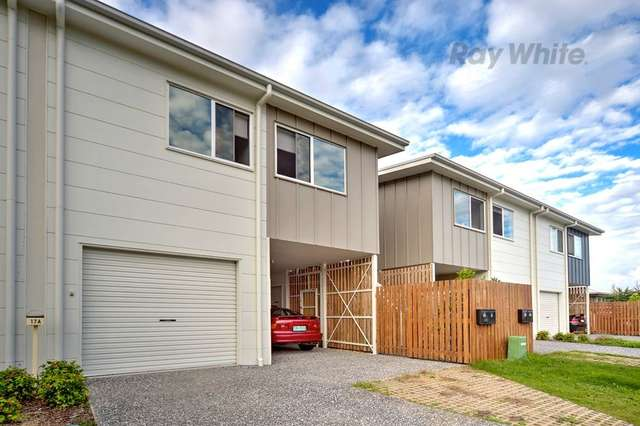17b Cobalt Crescent, Caloundra West QLD 4551