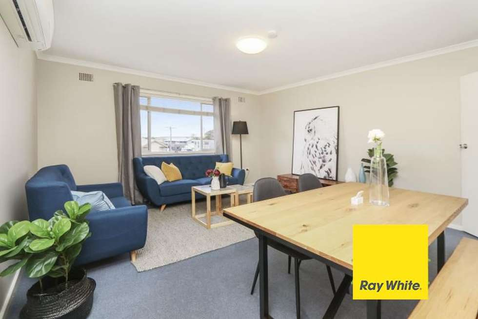 Second view of Homely unit listing, 2/44-46 Waroonga Road, Waratah NSW 2298