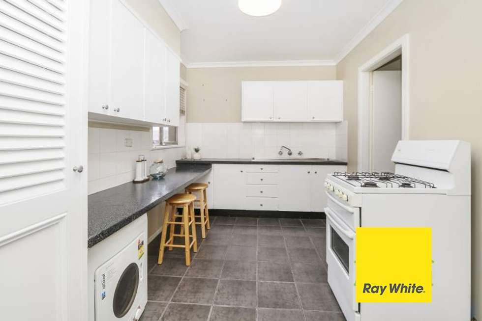 Third view of Homely unit listing, 2/44-46 Waroonga Road, Waratah NSW 2298