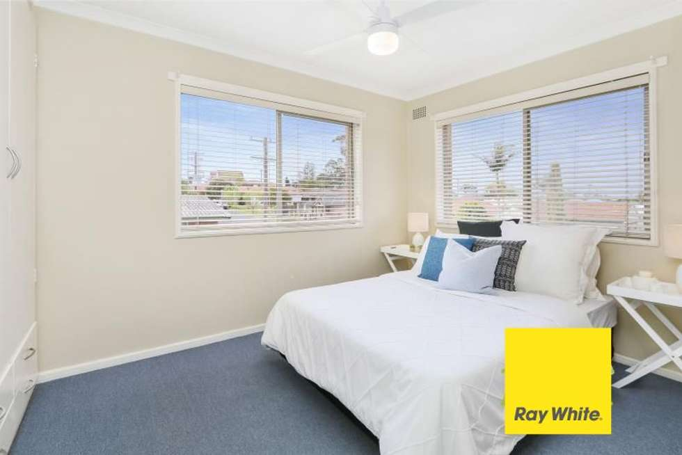 Fourth view of Homely unit listing, 2/44-46 Waroonga Road, Waratah NSW 2298