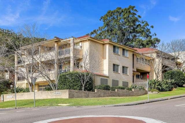 3/49-51 Beane Street, Gosford NSW 2250