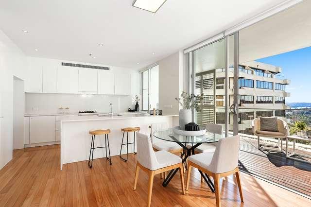 E408/310 Oxford Street, Bondi Junction NSW 2022