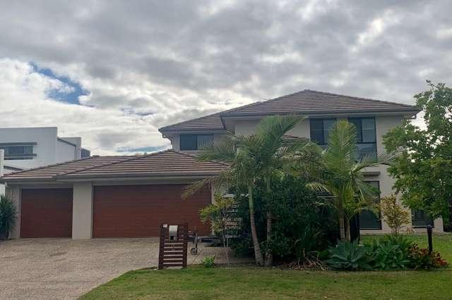 2 Harbourvue Court, Helensvale QLD 4212