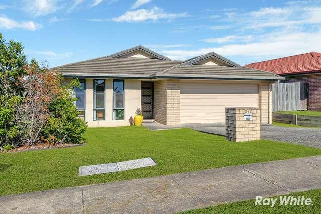 262 Herses Road, Eagleby QLD 4207
