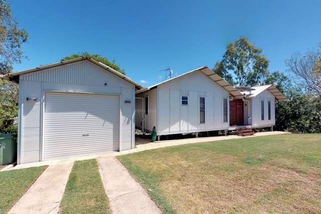 64 Bellambi Street, Toogoolawah QLD 4313
