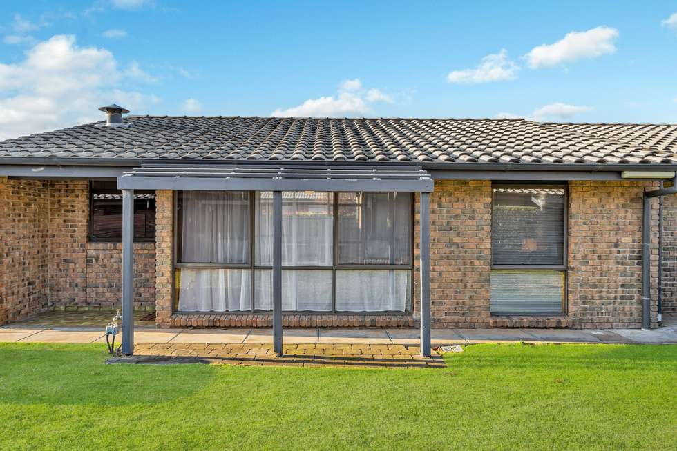 Second view of Homely unit listing, 9/216 Payneham Road, Evandale SA 5069