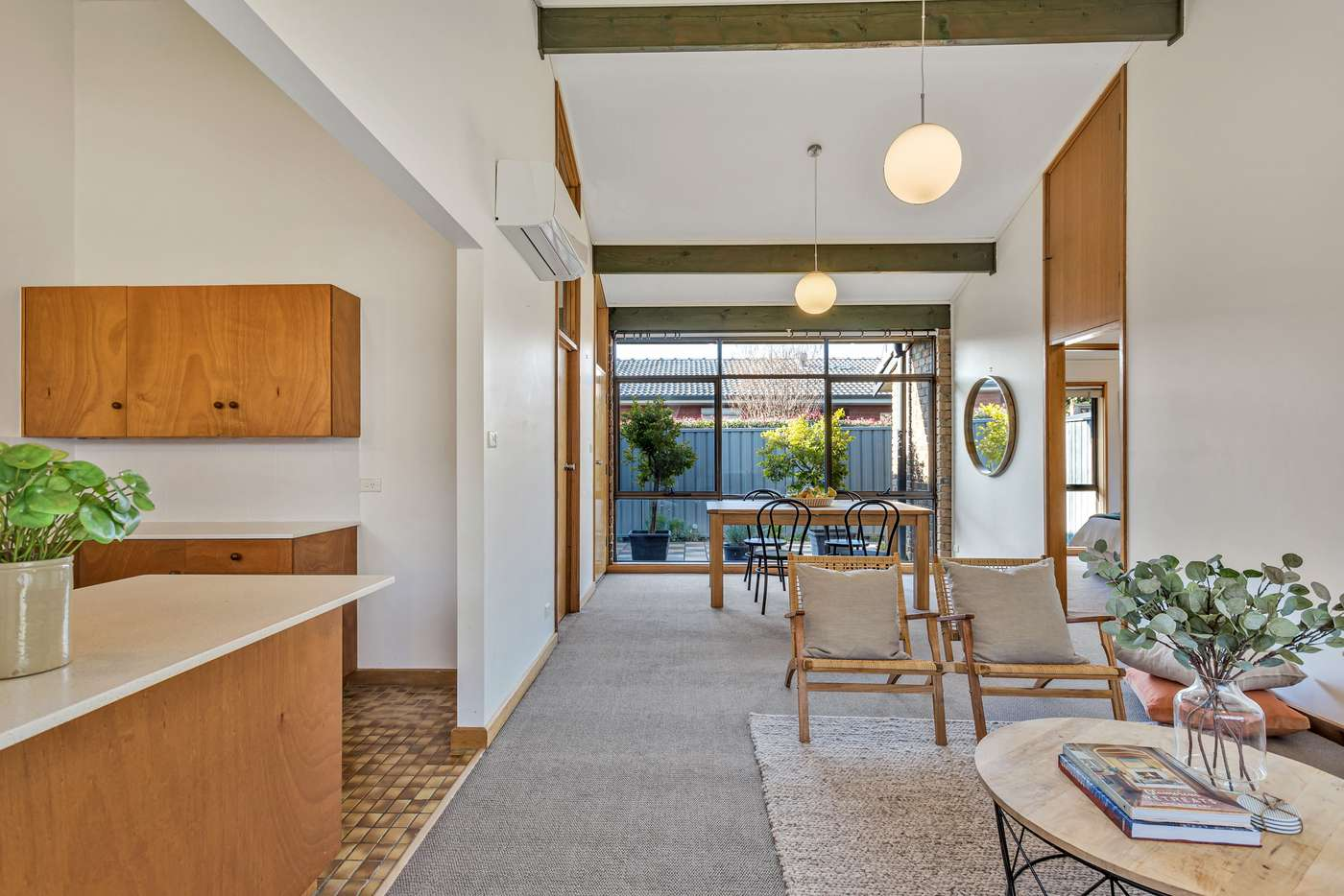 Fifth view of Homely unit listing, 9/216 Payneham Road, Evandale SA 5069