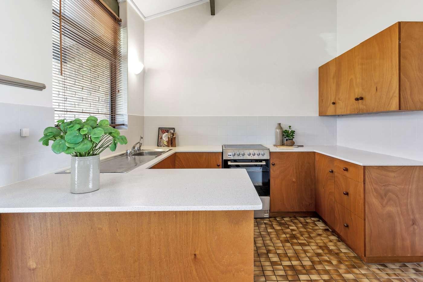 Sixth view of Homely unit listing, 9/216 Payneham Road, Evandale SA 5069