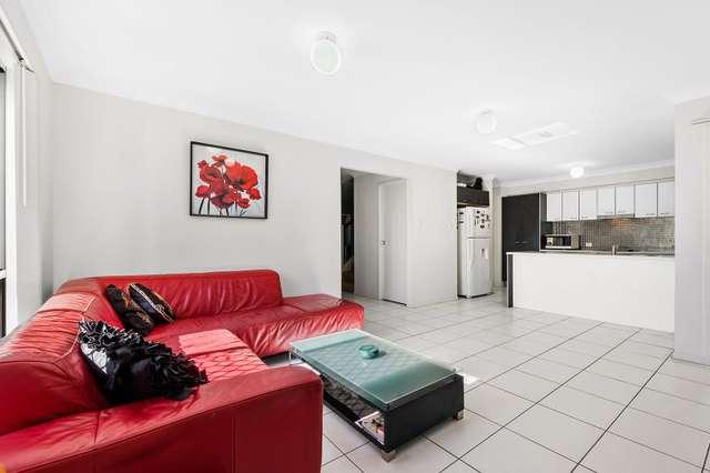 18/130 Jutland Street, Oxley QLD 4075