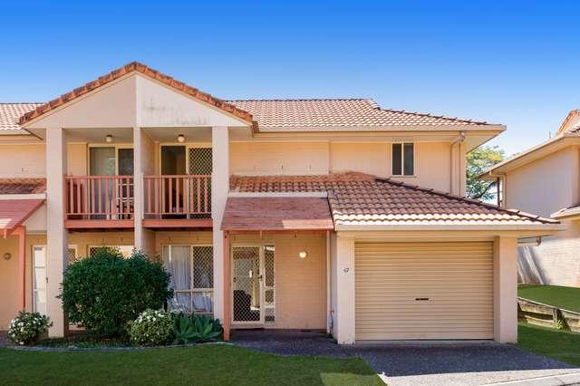 67/134 Hill Road, Runcorn QLD 4113