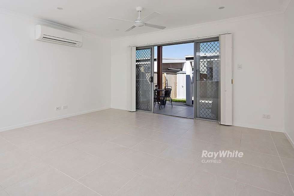 Third view of Homely house listing, 48 Blue Mountain Crescent, Fitzgibbon QLD 4018