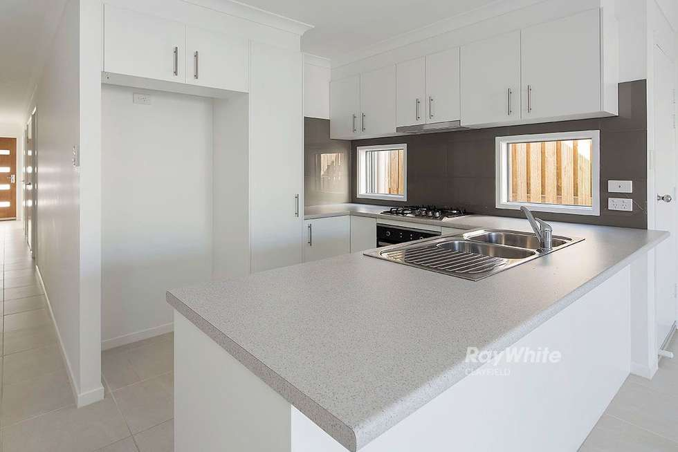 Fourth view of Homely house listing, 48 Blue Mountain Crescent, Fitzgibbon QLD 4018