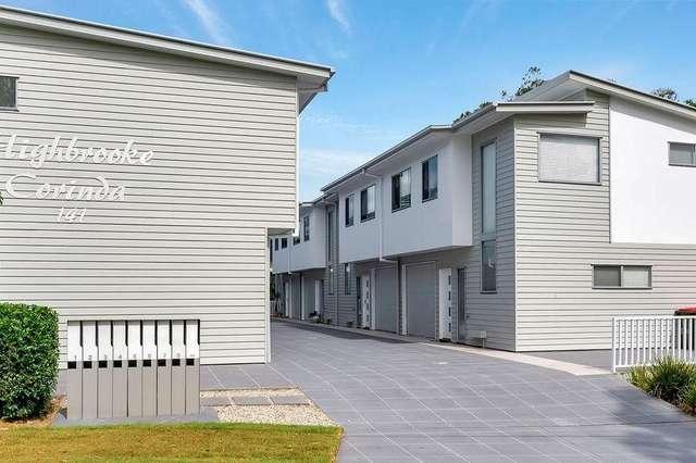 6/141 Clara Street, Corinda QLD 4075