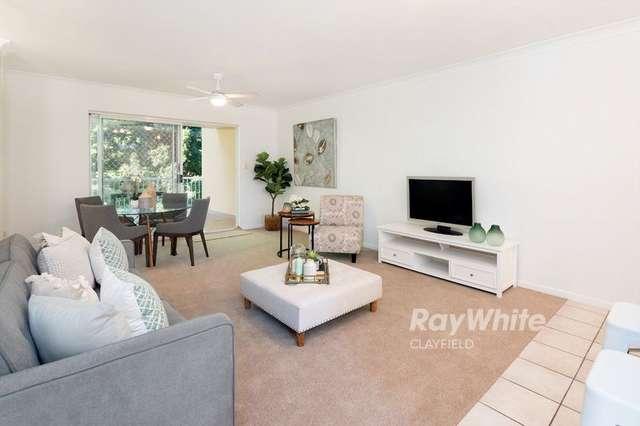 2/33 Franz Road, Clayfield QLD 4011