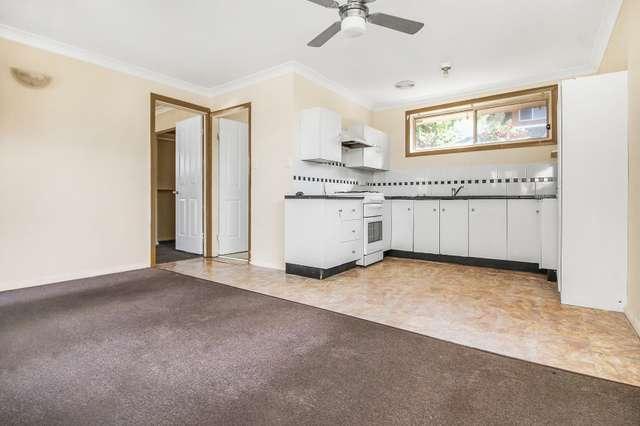 16A Chapman Avenue, Wyong NSW 2259