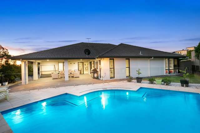 15 Whatmore Place, Manly West QLD 4179