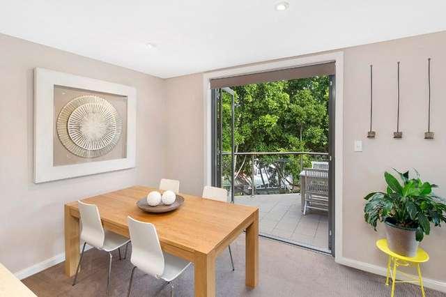 6/28 Murray Street, Bronte NSW 2024