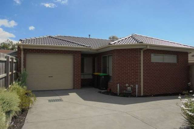2/10 Mowbray Court, Carrum Downs VIC 3201