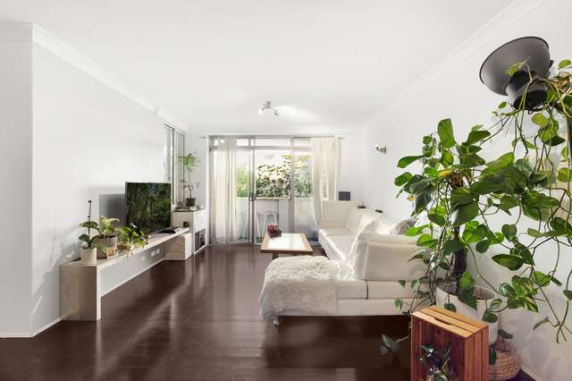 5/178-180 Old South Head Road, Bellevue Hill NSW 2023