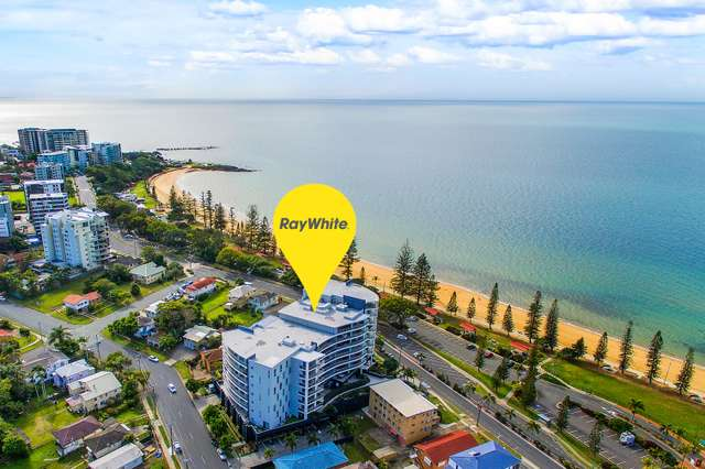 36/17 Marine Parade, Redcliffe QLD 4020