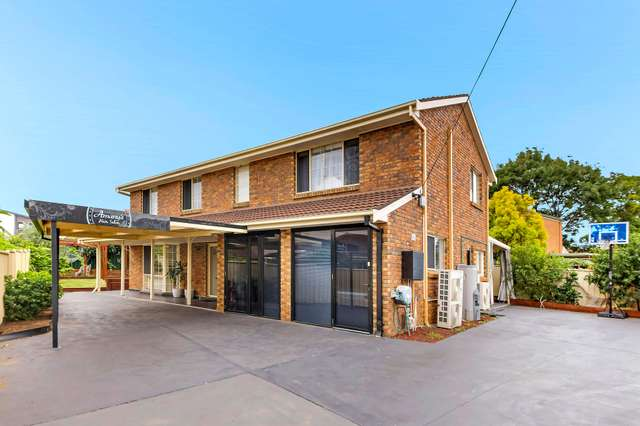 79A Hunter Street, Condell Park NSW 2200