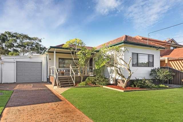 21 McCrossin Avenue, Birrong NSW 2143