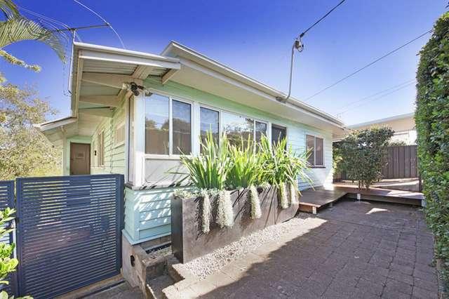 24 Lamont Road, Wilston QLD 4051