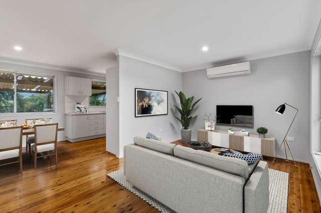 50 Ena Avenue, Avondale NSW 2530