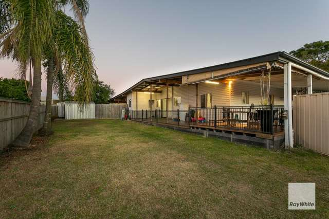 390 Boundary Road, Thornlands QLD 4164