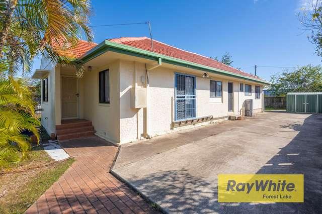 96 Buddleia Street, Inala QLD 4077