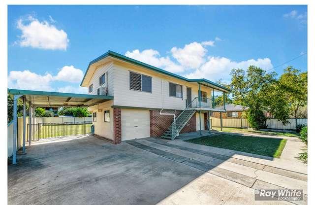 443 Richardson Road, Norman Gardens QLD 4701