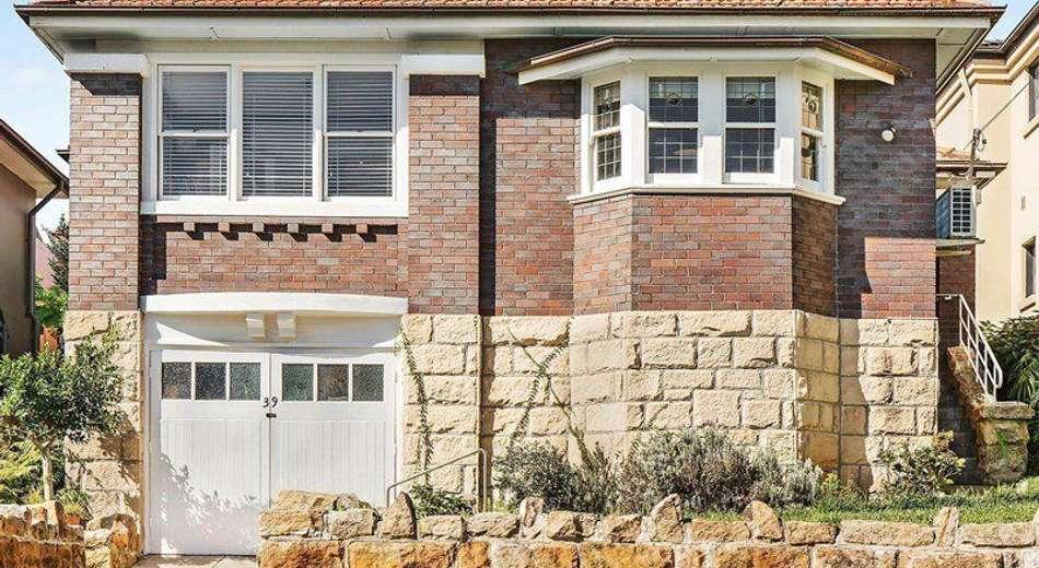39 Wonga Road, Cremorne NSW 2090