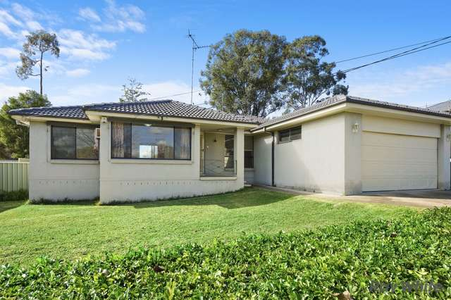 23 Greenwood Road, Kellyville NSW 2155