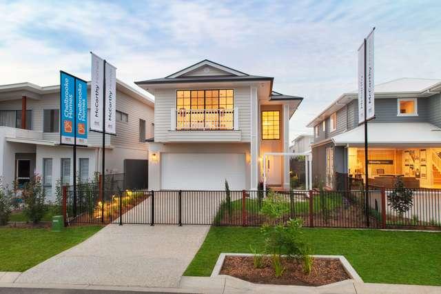 153 Splendour Street, Rochedale QLD 4123