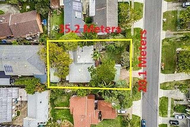 60 Falconer Street, Southport QLD 4215