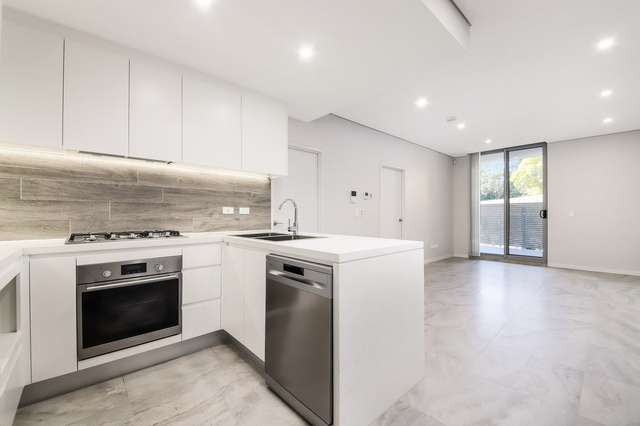 23/28 Lords Avenue, Asquith NSW 2077