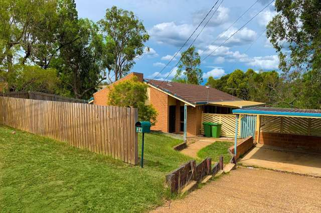 34 Reerden Street, Collingwood Park QLD 4301