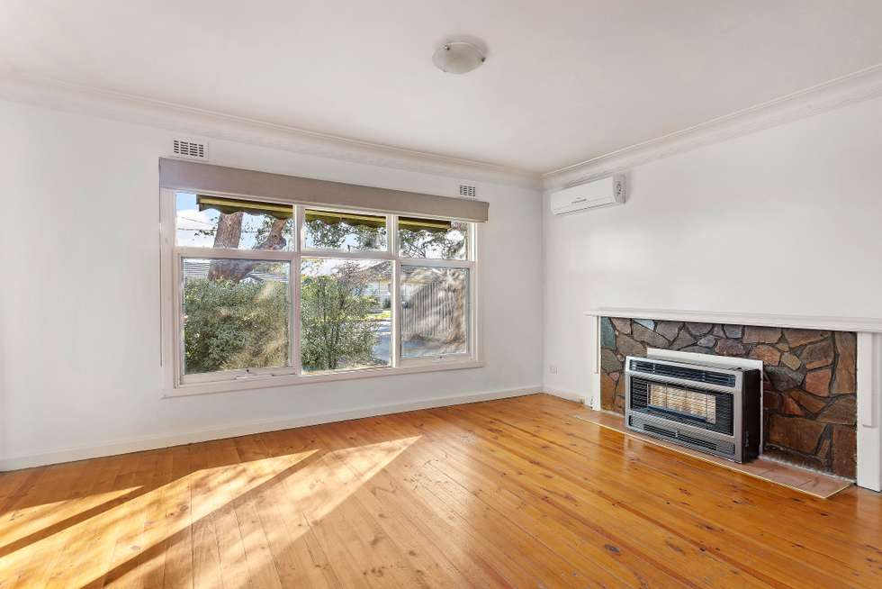 Second view of Homely unit listing, 1/18 Elora Road, Oakleigh South VIC 3167