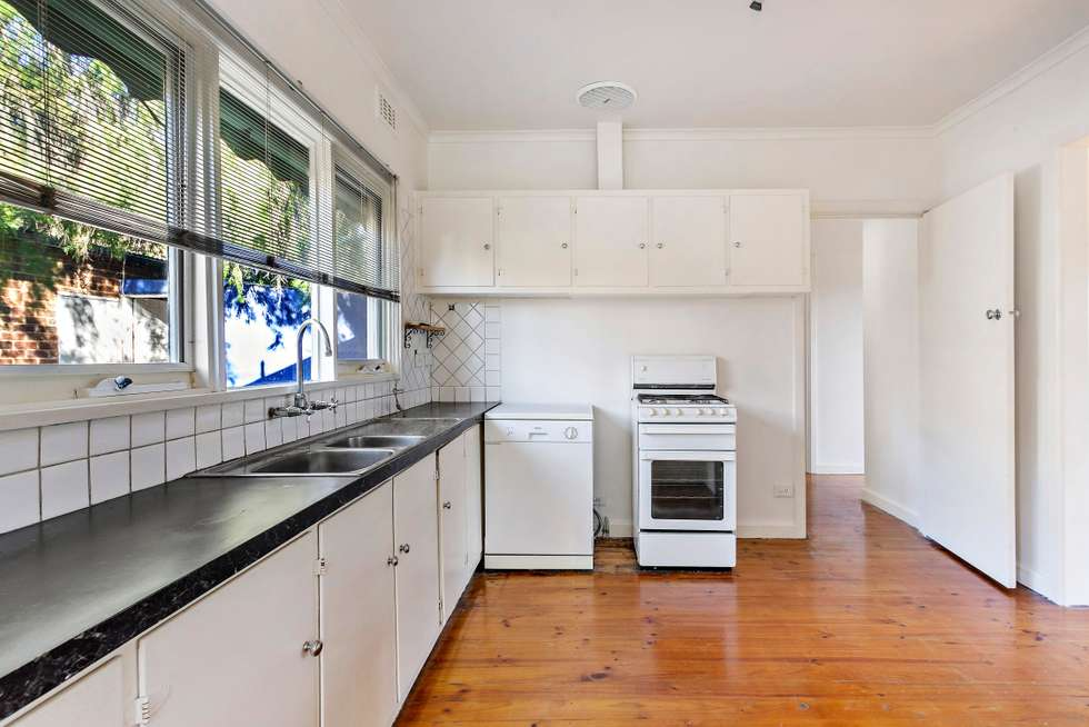 Third view of Homely unit listing, 1/18 Elora Road, Oakleigh South VIC 3167