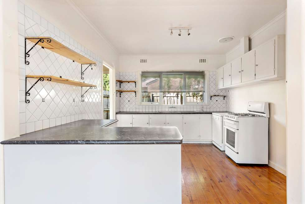 Fourth view of Homely unit listing, 1/18 Elora Road, Oakleigh South VIC 3167
