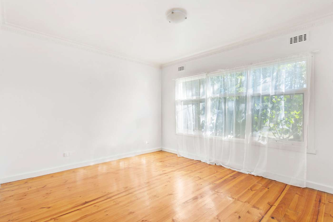 Sixth view of Homely unit listing, 1/18 Elora Road, Oakleigh South VIC 3167