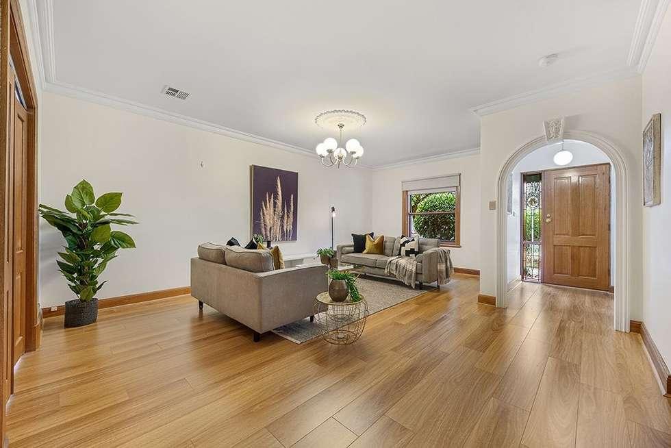 Third view of Homely house listing, 134B Sixth Avenue, Royston Park SA 5070