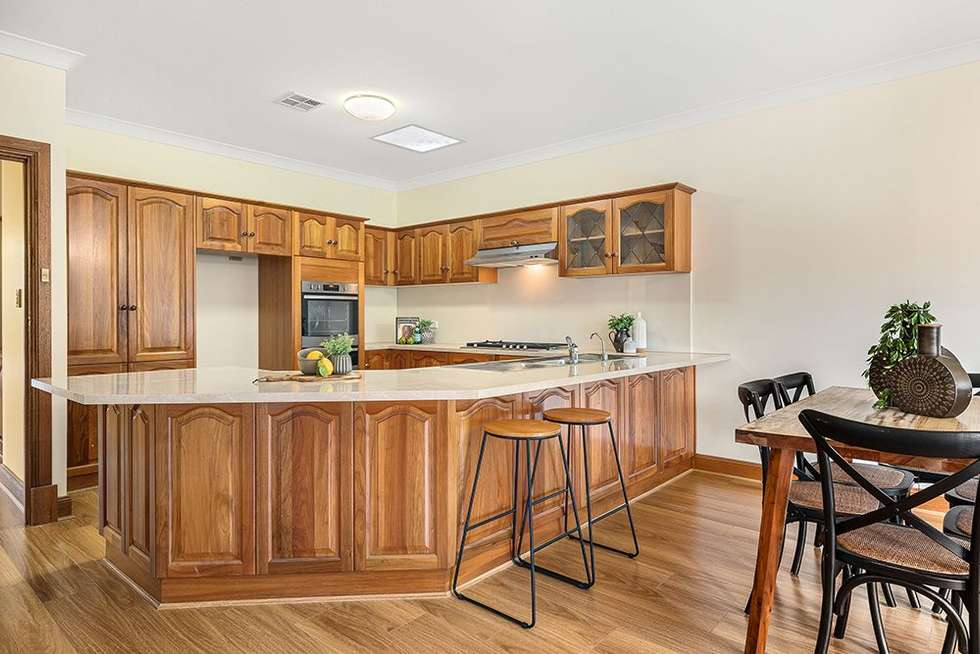 Fourth view of Homely house listing, 134B Sixth Avenue, Royston Park SA 5070