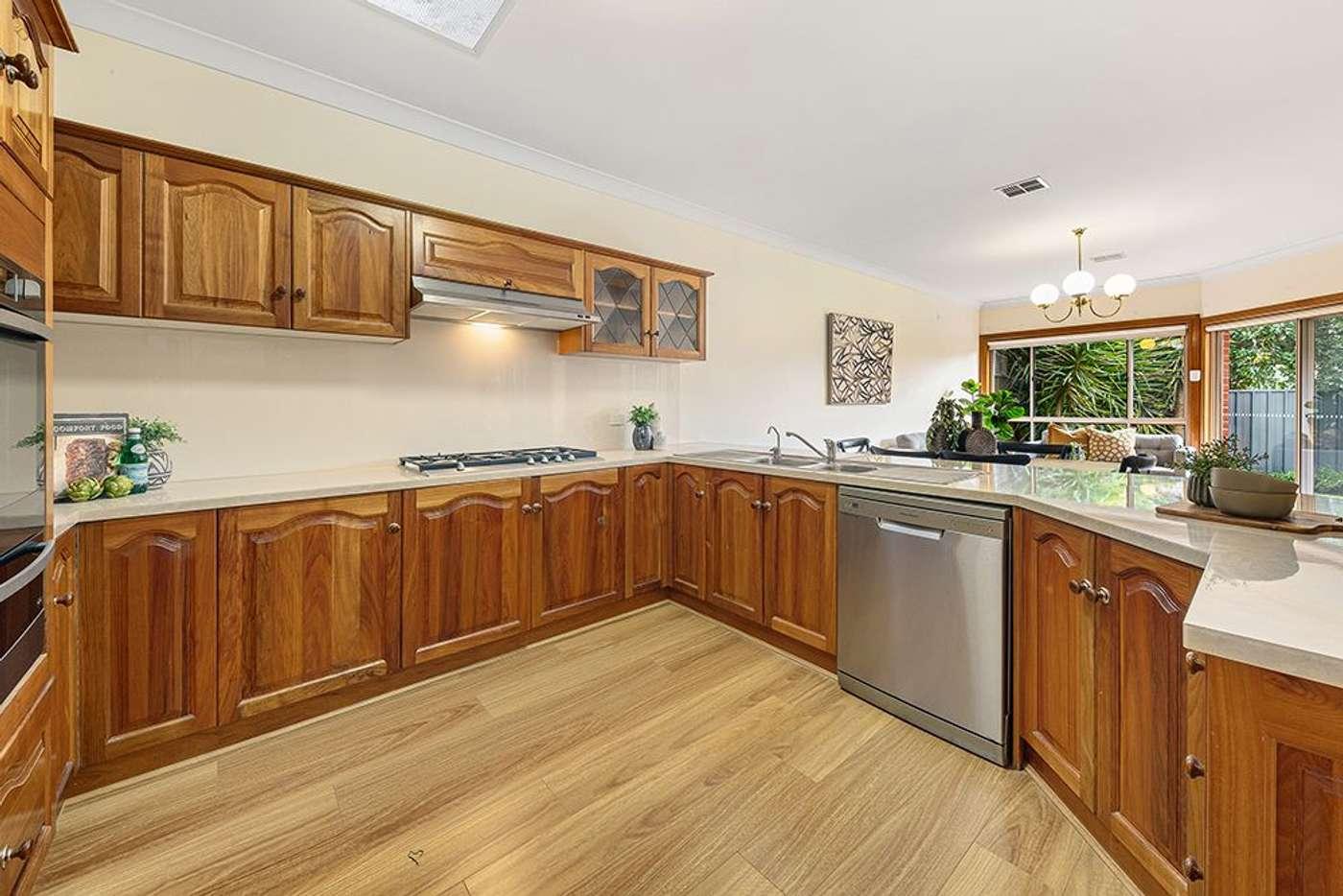 Sixth view of Homely house listing, 134B Sixth Avenue, Royston Park SA 5070