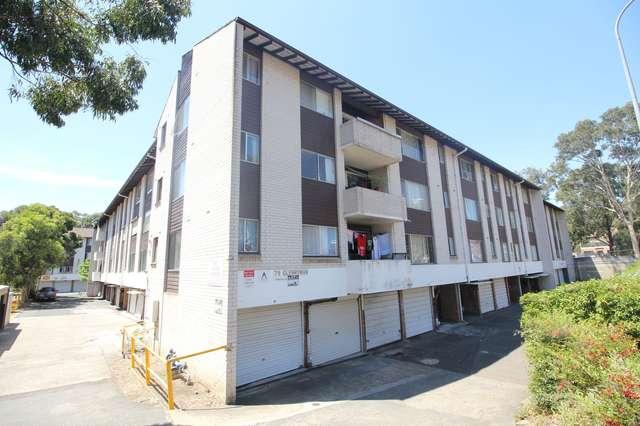 44/79 Memorial Avenue, Liverpool NSW 2170