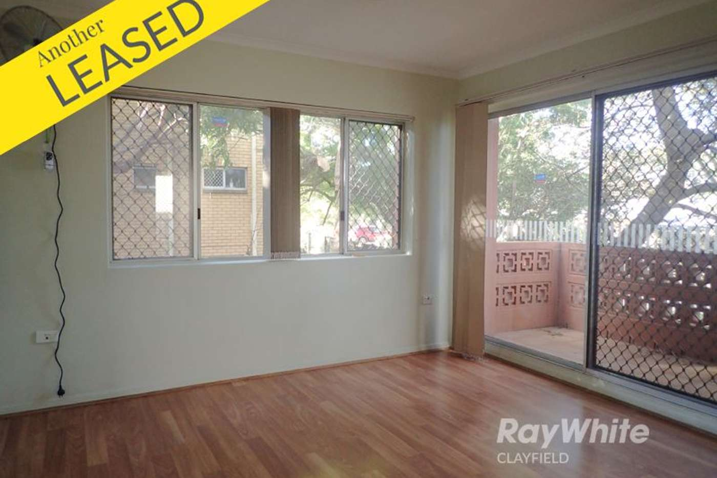 Main view of Homely unit listing, 3/23 Melton Road, Nundah QLD 4012