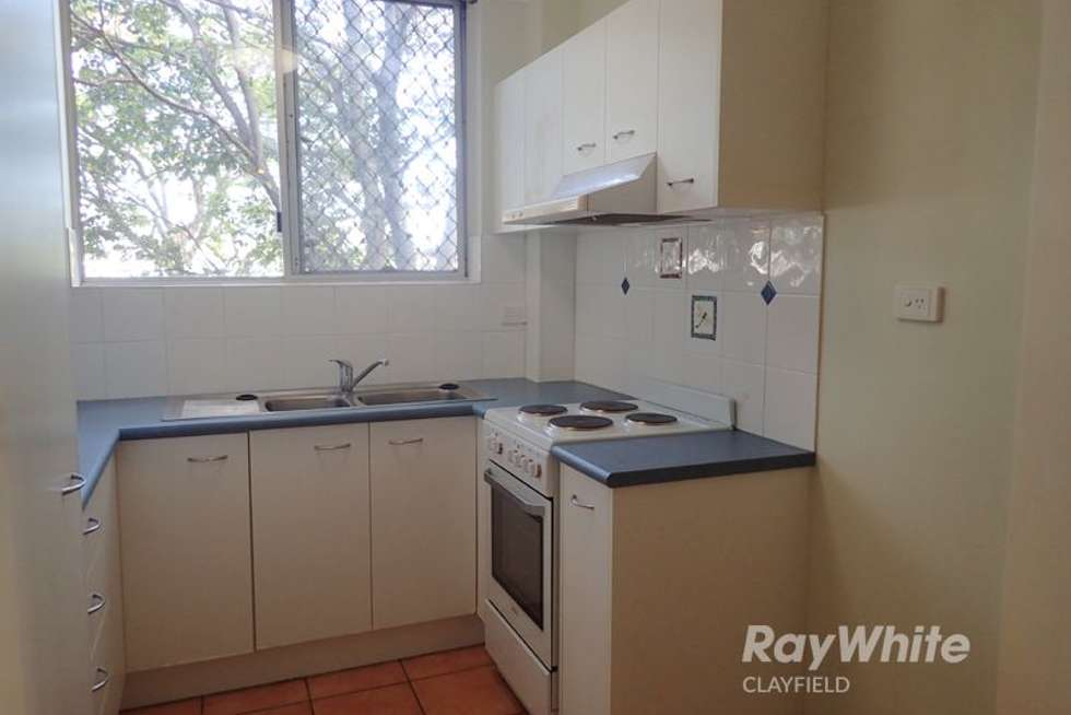 Second view of Homely unit listing, 3/23 Melton Road, Nundah QLD 4012