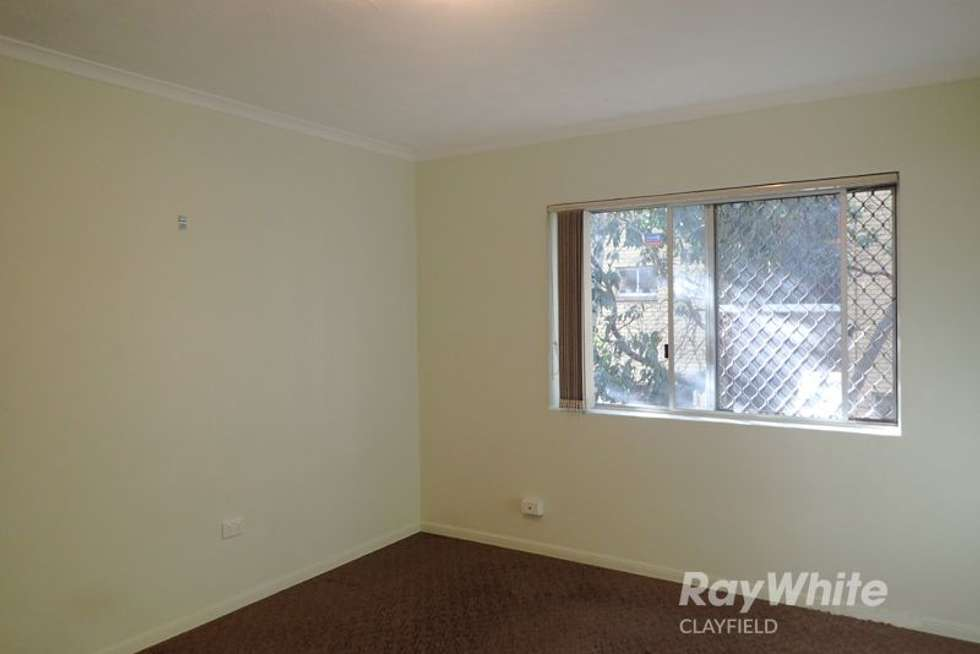 Third view of Homely unit listing, 3/23 Melton Road, Nundah QLD 4012