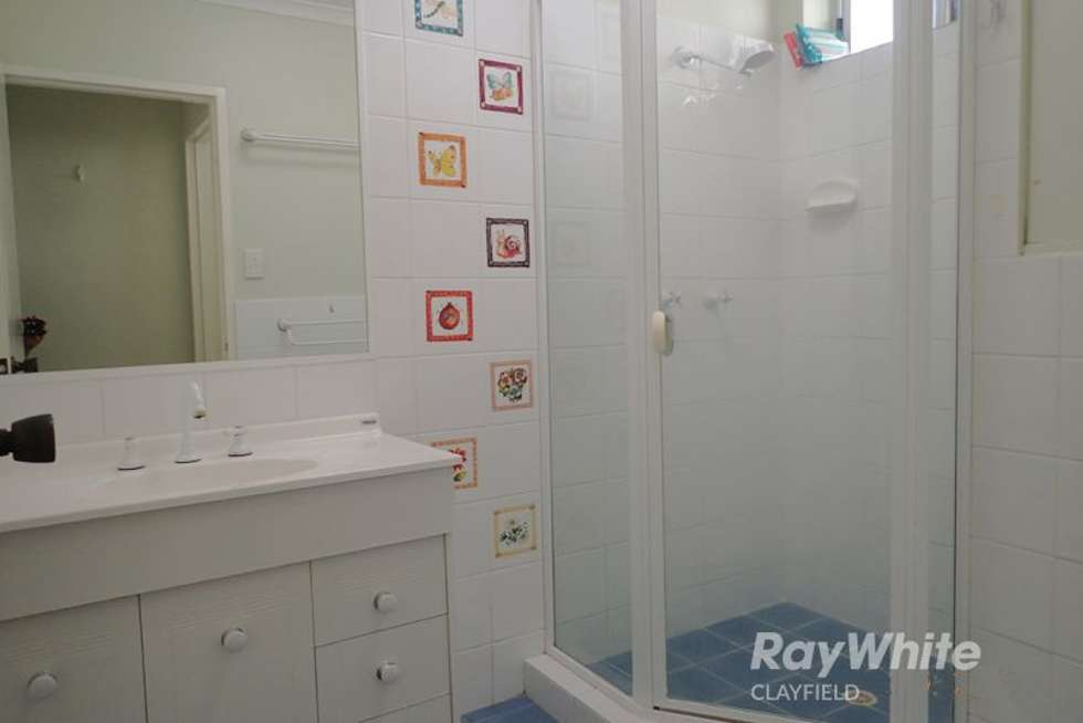 Fifth view of Homely unit listing, 3/23 Melton Road, Nundah QLD 4012
